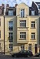 Wohnhaus Ehrenfeldgürtel 168-0216.jpg