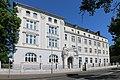 Wohnheim St Barbara 01 Koblenz 2015.jpg
