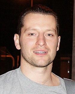 Wojciech Zielinski (2).jpg