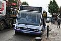 Wokingham - First 53065 (14797833904).jpg