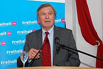 Wolfgang Gerhardt 2017.jpg