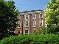 Wolverhampton Giffard House.JPG
