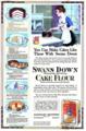 Woman's Home Companion 1919 - Swans Down Cake Flour.png