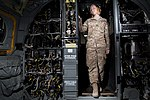Woman warriors deploy with the 40th CAB 160323-Z-JK353-006.jpg
