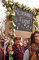 Women's March SF Jan 21 2017 11.jpg