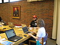 Women at Princeton edit-a-thon 03.JPG