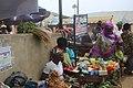 Women selling in a market.jpg