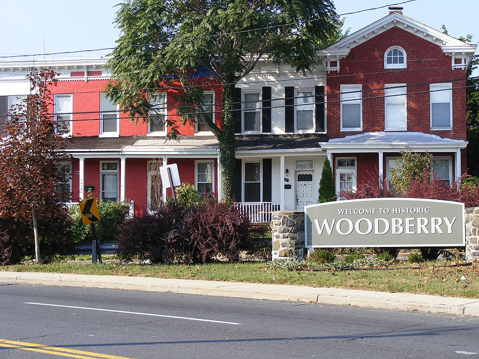 Woodberry07