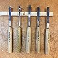 Woodcarving gouges.jpg