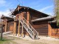 Wooden architecture in Irkutsk 08 - seseg h.jpg