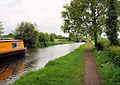Worcester and Birmingham Canal - geograph.org.uk - 1354091.jpg