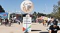 World Cup Final 2015 Birranung Marr Park Melbourne 04 P1080747a (16802022779).jpg