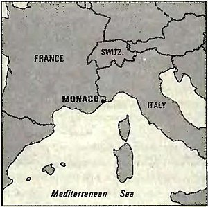 World Factbook (1982) Monaco.jpg