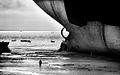 Worlds biggest ship breaking yard in bangladesh by Idol Hunter.jpg