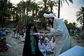 Worship celebration of Baloch girls (2).jpg
