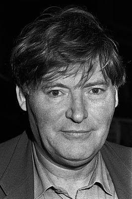Wouter Gortzak (1982)