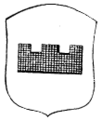 Wrangel Coat of arms-Ugglan.png