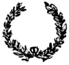 Wreath Ingram Browning 5th.png