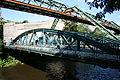 Wupperbrücke Kabelstraße 02 ies.jpg