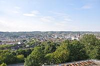 Wuppertal Gaußstraße 2013 107.JPG