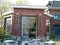 Wuppertal Hardt 0153.jpg
