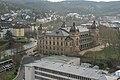 Wuppertal Sparkassenturm 2019 050.jpg