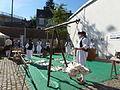 Wuppertaler Geschichtsfest 2012 10.JPG