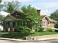 Wylie Street East, 1202, Elm Heights HD.jpg