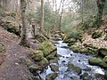 Wyming Brook - geograph.org.uk - 1760854.jpg
