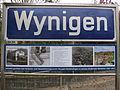 Wynigen Bahnhof.JPG