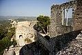 Xàtiva, castell PM 51688.jpg