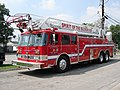 X-Ladder 1 105' Pierce Arrow.JPG