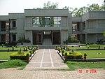 XLRI Jamshedpur.jpg