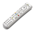 Xbox 360 remote.png