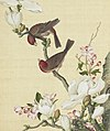 Xian'e Changchun Album 13.jpg