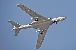H 6 (航空機)の画像 p1_1