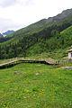 Xiaojin, Aba, Sichuan, China - panoramio (16).jpg