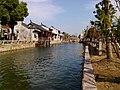 Xishan, Wuxi, Jiangsu, China - panoramio (49).jpg