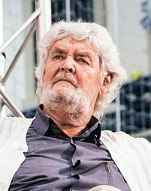 Beiras, Xosé Manuel (1936-)