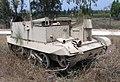 YM-battlefield-Universal-Carrier-1.jpg