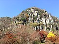 Yabakeimachi Oaza Shinyaba, Nakatsu, Oita Prefecture 871-0422, Japan - panoramio (16).jpg