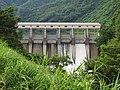 Yabugami Dam 2.jpg