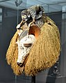 Yaka Maske Museum Rietberg RAC 503.jpg
