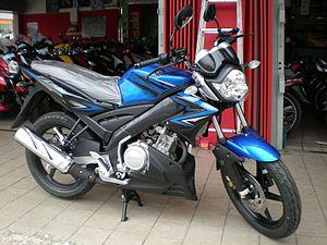 Yamaha Fz Fork Oil Capacity