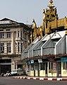 Yangon-Sule-11-aussen-gje.jpg