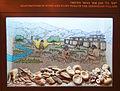 Yarmukian Culture Museum 1 (9).JPG