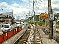Yashiro-dori tramstop.jpg