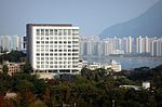 Yasumoto International Academic Park YIA.JPG