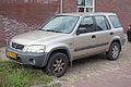 Year 2000 Honda CR-V (8071690752).jpg