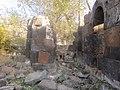 Yeghvard Basilic church ruins (16).jpg